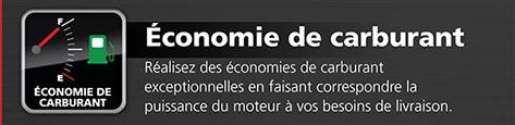 economie-carburant